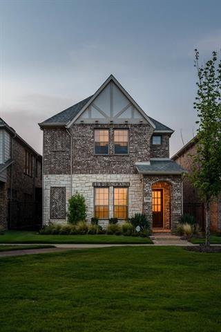 1308 Spring Lilac Lane, Arlington, TX 76005 - #: 14381147
