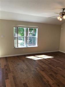 Tiny photo for 209 Meadow Lark Lane, Anna, TX 75409 (MLS # 13950148)