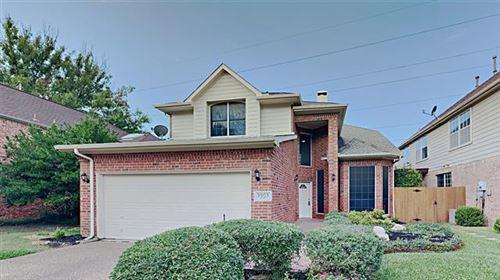 Photo of 3903 Rive Lane, Addison, TX 75001 (MLS # 14680148)
