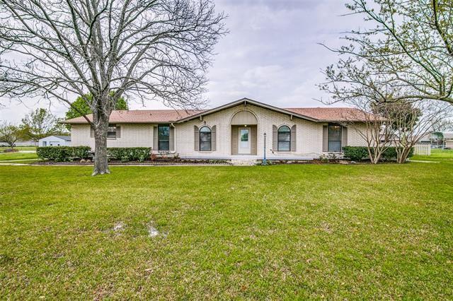 224 Colonial Drive, Wylie, TX 75098 - MLS#: 14610148