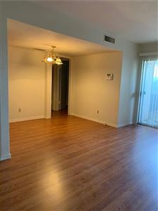 Photo of 12818 Midway Road #1074, Dallas, TX 75244 (MLS # 14117149)