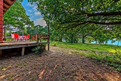 Photo of 160 Coffee Circle, Pottsboro, TX 75076 (MLS # 14608149)