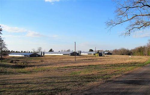 Photo of 768 County Road 4480, Winnsboro, TX 75494 (MLS # 14503150)