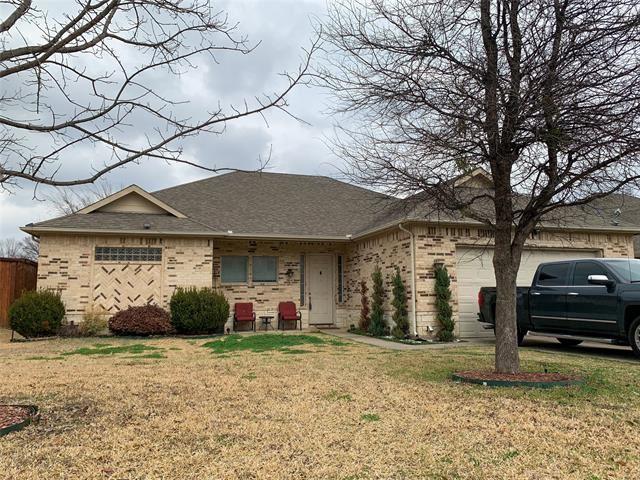 1714 Peavy Road, Dallas, TX 75228 - #: 14528150