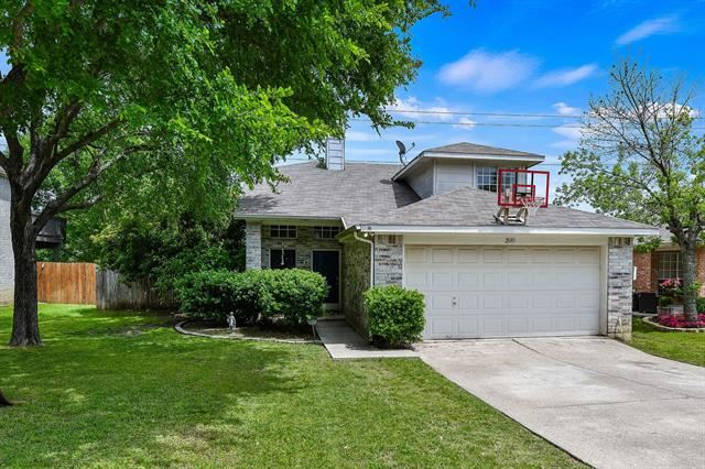 2085 Camelot Drive, Lewisville, TX 75067 - MLS#: 14570150