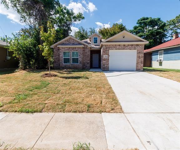 3115 McDermott Avenue, Dallas, TX 75215 - #: 14664150