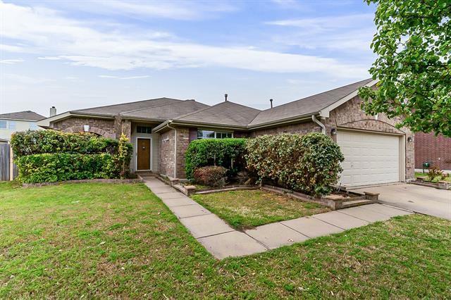 2002 Sumac Drive, Forney, TX 75126 - MLS#: 14557151
