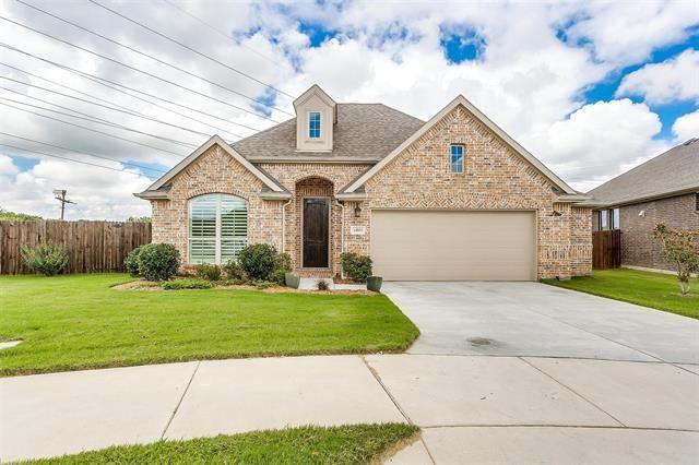 14801 Cedar Gap Place, Roanoke, TX 76262 - #: 14622151