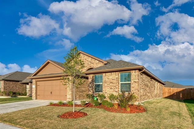 9304 Fox Hill Drive, Fort Worth, TX 76131 - #: 14696151