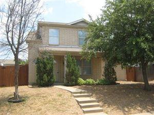 Photo of 7642 Wesleyan Drive, Dallas, TX 75241 (MLS # 13870152)