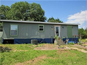 Photo of 4531 County Rd 3110, Campbell, TX 75422 (MLS # 14121152)
