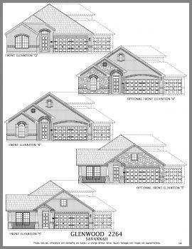 Photo of 1706 Rose Finch Court, Wylie, TX 75098 (MLS # 14224152)