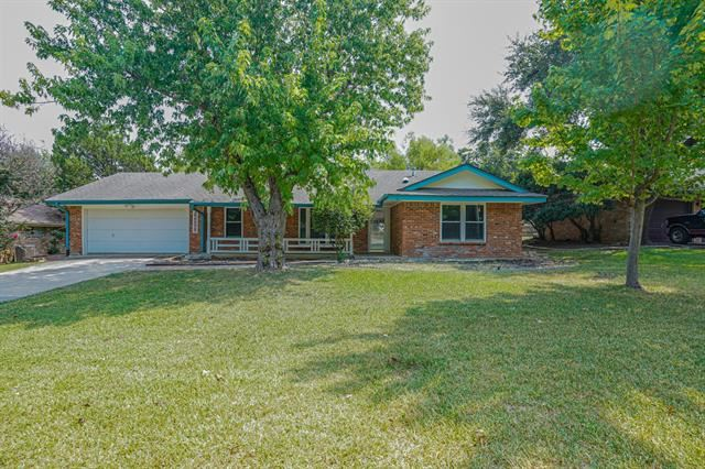 6425 Trail Lake Drive, Fort Worth, TX 76133 - #: 14670152