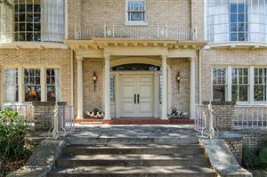 Tiny photo for 4211 Lakeside Drive, Highland Park, TX 75219 (MLS # 14086153)