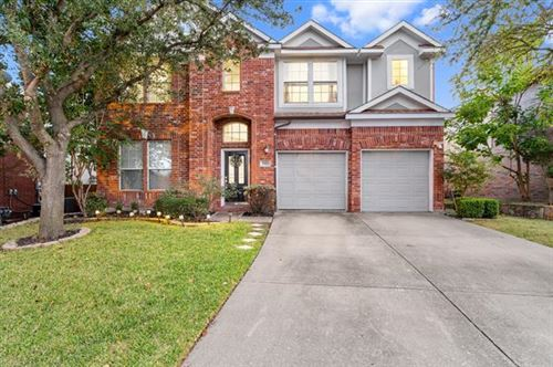 Photo of 5005 Forest Lawn Drive, McKinney, TX 75071 (MLS # 14696153)
