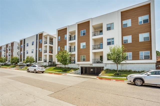 5710 Mccommas Boulevard #203, Dallas, TX 75206 - #: 14425153
