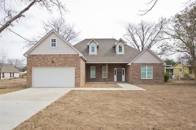 411 Mirike Drive, White Settlement, TX 76108 - MLS#: 14429153