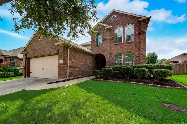 4349 Red Clover Lane, Fort Worth, TX 76036 - #: 14434153