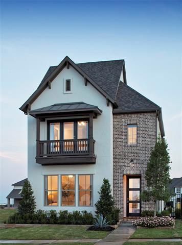 1067 Sarah Street, Allen, TX 75013 - #: 14659153