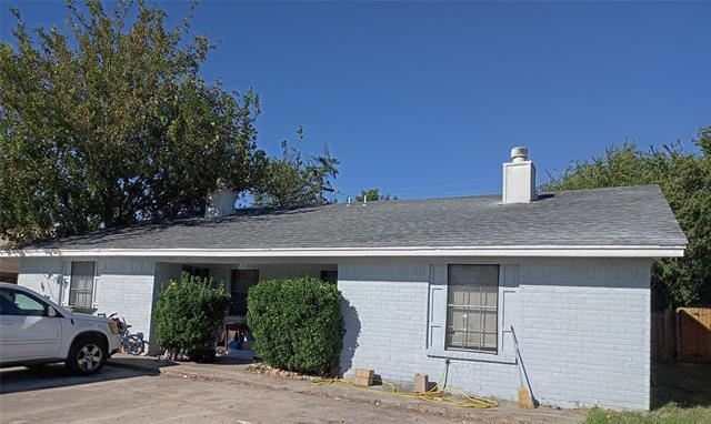 5812 Tinsley Drive, Arlington, TX 76017 - MLS#: 14676153