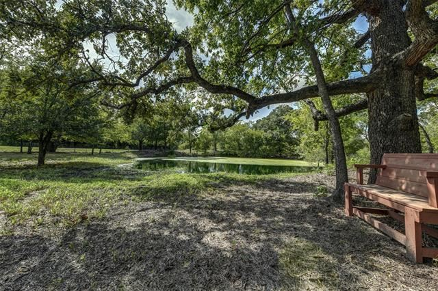 TRACT 3 S Fm 730, Decatur, TX 76234 - #: 14363154