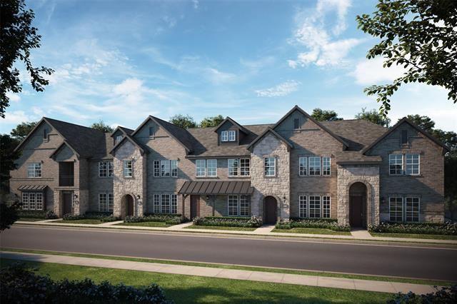 3612 Zellwood Lane, McKinney, TX 75069 - MLS#: 14639154