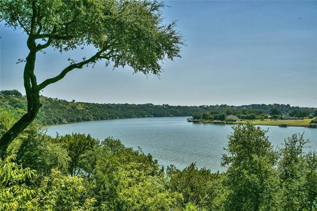 1203 Horizon Court, Granbury, TX 76049 - MLS#: 14682154