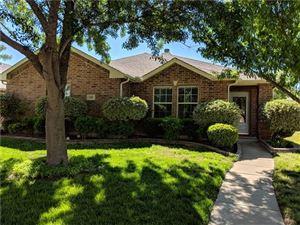 Photo of 1711 Zavala Drive, Allen, TX 75002 (MLS # 13824155)