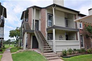 Photo of 5981 Arapaho Road #1502, Dallas, TX 75248 (MLS # 14165155)