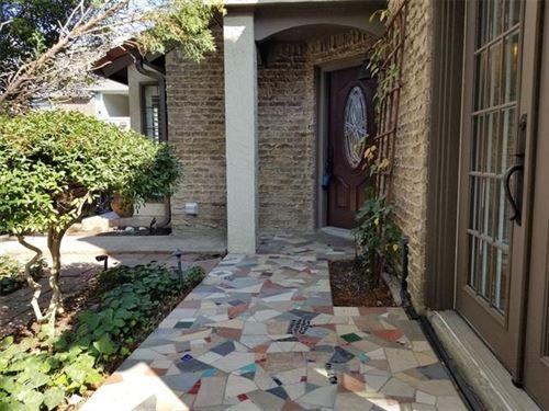 Photo of 336 Melrose Drive #14D, Richardson, TX 75080 (MLS # 14451155)