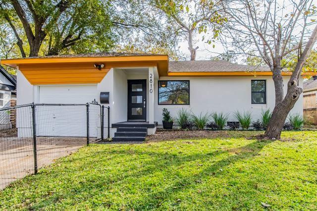 2810 Gladstone Drive, Dallas, TX 75211 - #: 14465155