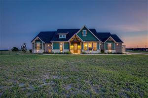 Photo of 3497 County Road 2526, Royse City, TX 75189 (MLS # 14163156)