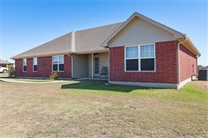 Photo of 2473 County Road 2710, Caddo Mills, TX 75135 (MLS # 14202156)