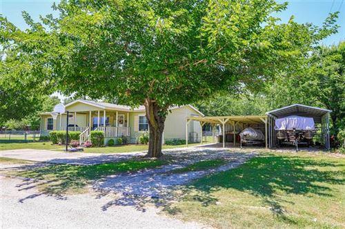 Photo of 89 Park Lane, Gainesville, TX 76240 (MLS # 14362156)