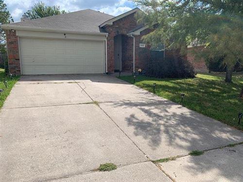 Photo of 1036 Hampton Drive, Forney, TX 75126 (MLS # 14673157)