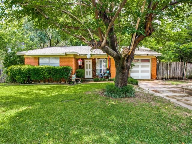 5824 Westhaven Drive, Fort Worth, TX 76132 - #: 14603157