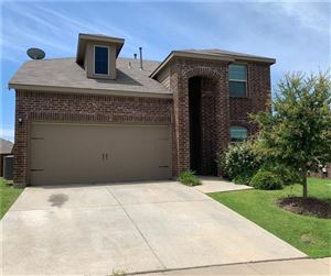 Photo of 429 Andalusian Trail, Celina, TX 75009 (MLS # 14116158)