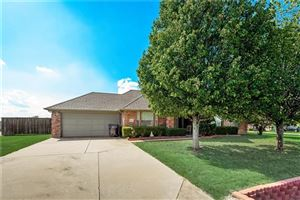 Photo of 2919 Thousand Oaks Drive, Anna, TX 75409 (MLS # 14180158)