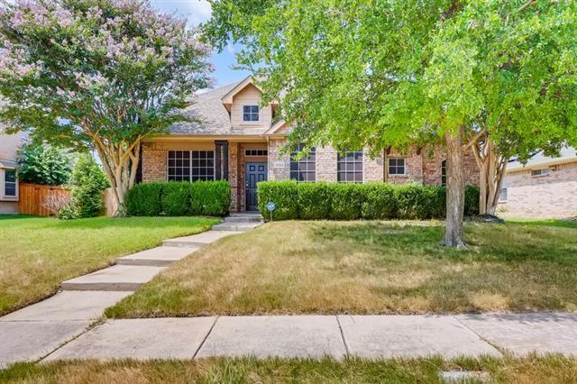 11762 Creekwood Drive, Frisco, TX 75035 - MLS#: 14631158