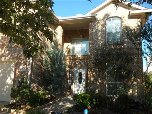 Photo of 6709 Sandgate Drive, Arlington, TX 76002 (MLS # 14443159)