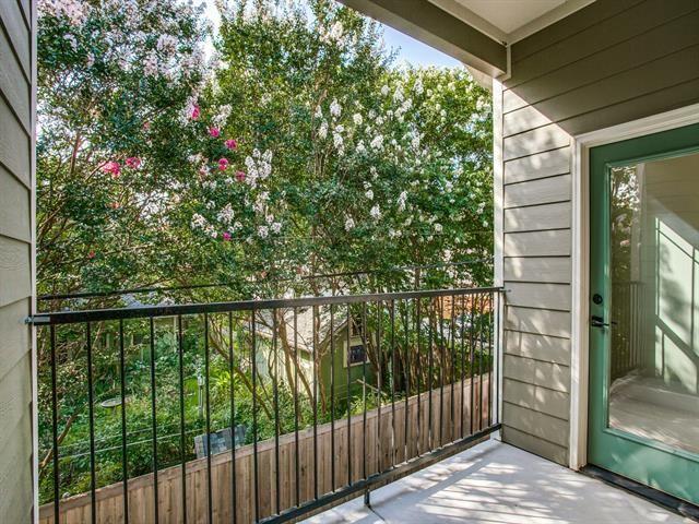 312 N Henderson Avenue #2, Dallas, TX 75214 - MLS#: 14381159