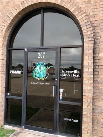 2608 Eastland Avenue #207, Greenville, TX 75402 - #: 14438159