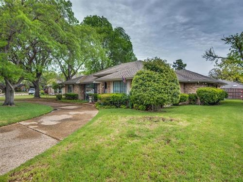 Photo of 4009 Villa Grove Drive, Dallas, TX 75287 (MLS # 14530160)
