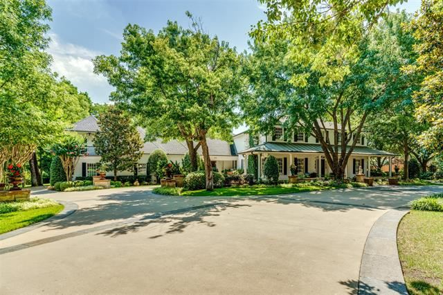3512 Willow Bend Drive, Plano, TX 75093 - #: 14371160