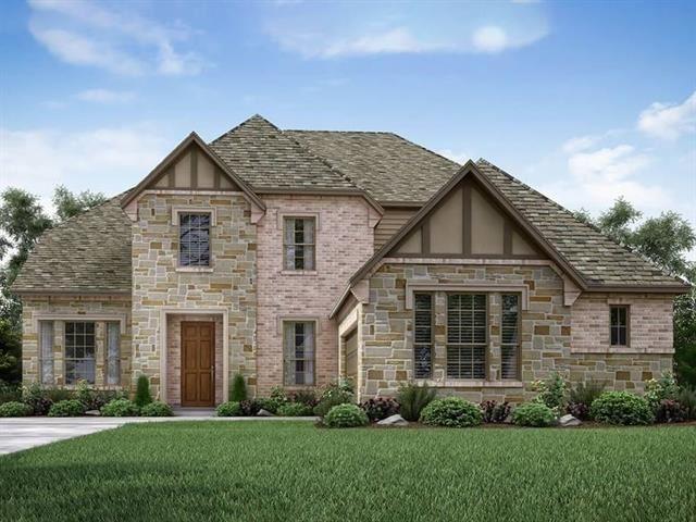 13458 Vineyard Lane, Frisco, TX 75035 - #: 14379160