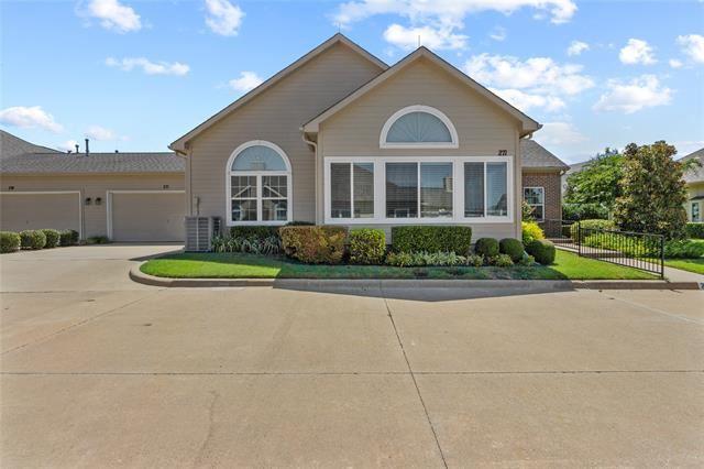 2601 Marsh Lane #271, Plano, TX 75093 - #: 14396160