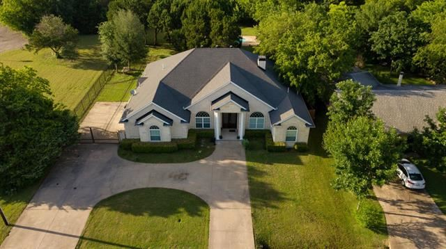 1219 Lansdale Drive, Duncanville, TX 75116 - #: 14583160