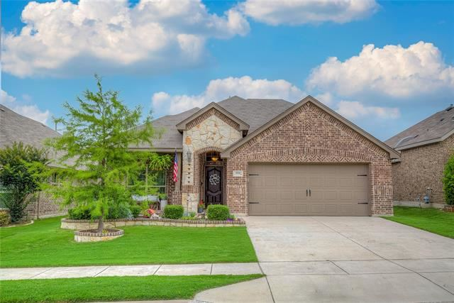5920 Trout Drive, Fort Worth, TX 76179 - #: 14597160
