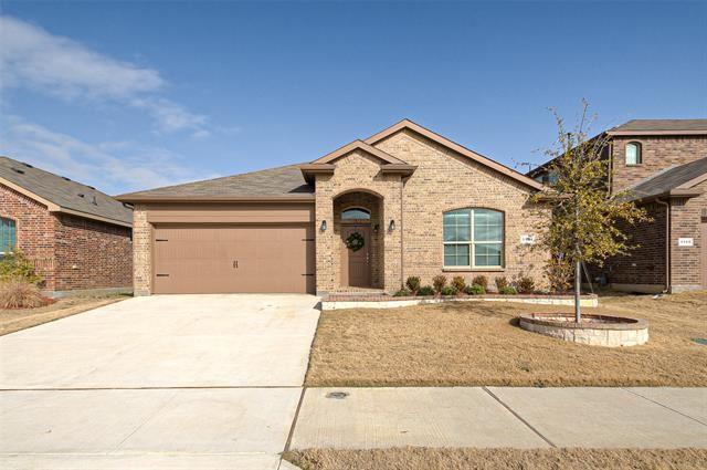 1141 Metaline Trail, Fort Worth, TX 76177 - #: 14499161