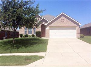 Photo of 2813 Arabian Lane, Celina, TX 75009 (MLS # 13892162)